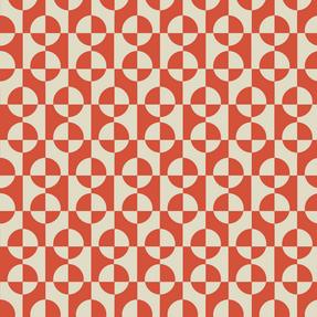 Pattern 16_ July 21, 2020.png