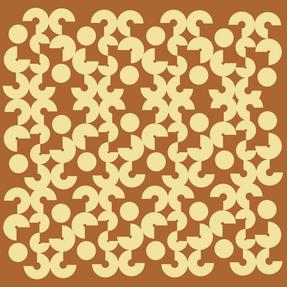 Pattern 3_ July 10, 2020.png