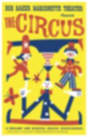 Circus Clean.jpg