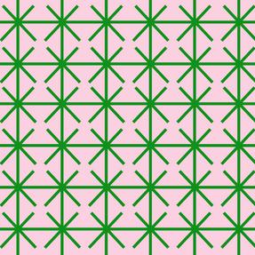 Pattern 5_ July 12, 2020.png