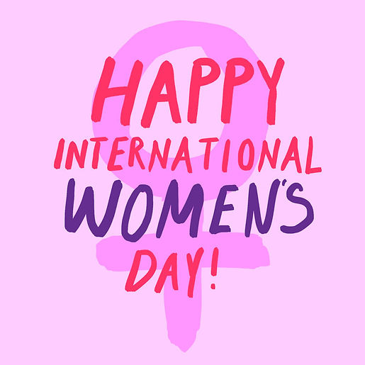 19-030-COM-International+Women's+Day+Mem