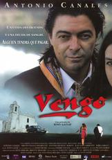 Vengo (2000)