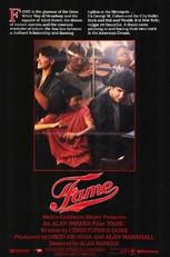 Fama (1980)