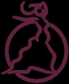 Clases de baile flamenco ciudad de México