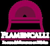 Flamencalli Logo blanco baja-01.png