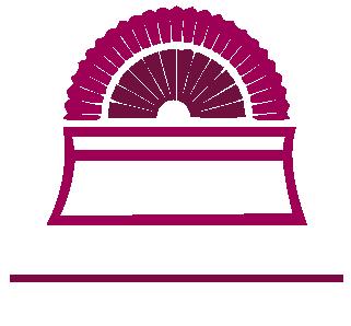 Flamencalli, Renta de salones Colonia centro Ciudad de México CDMX