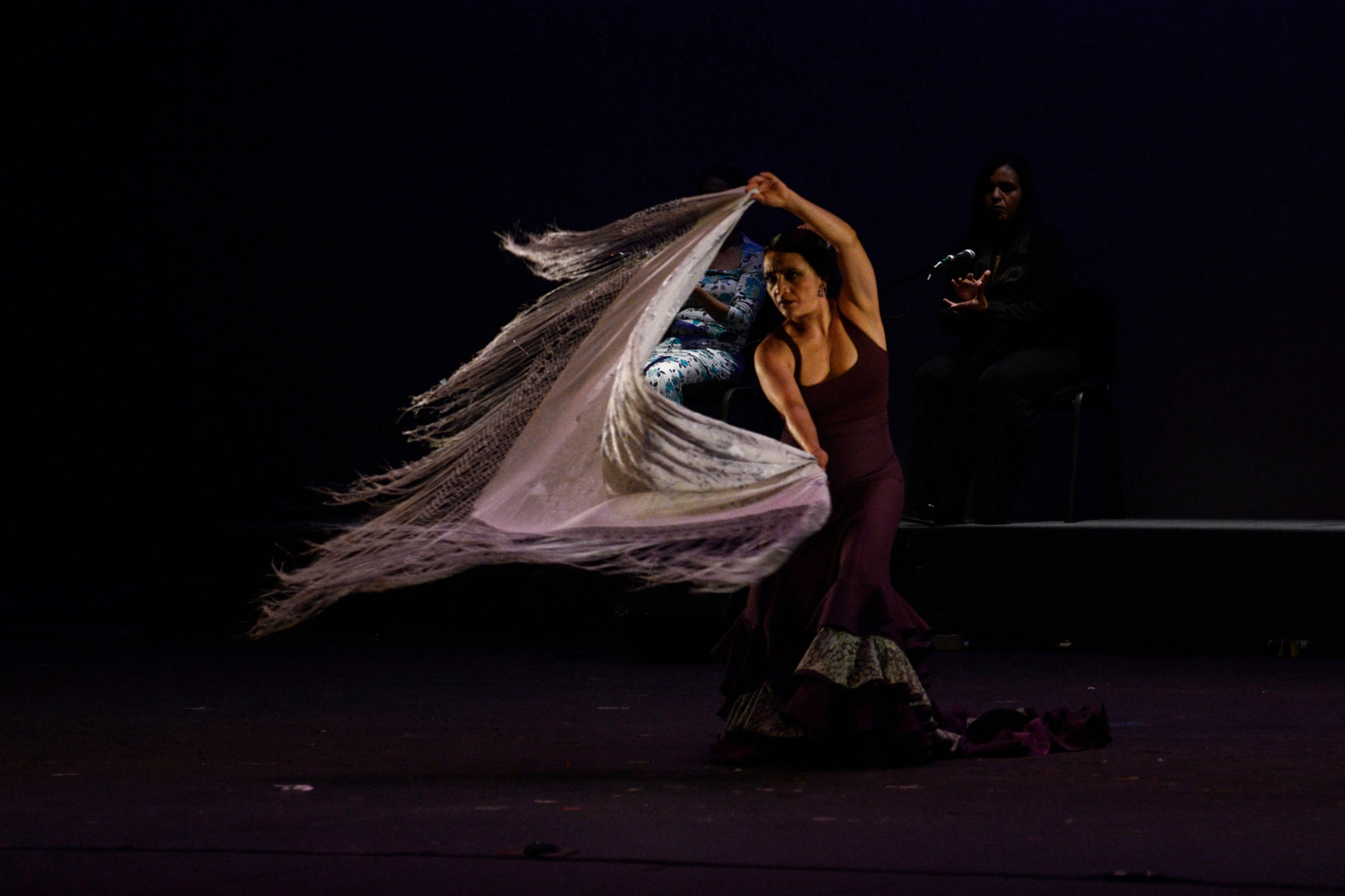 Lina_Ravines Clases de baile flamenco.JP