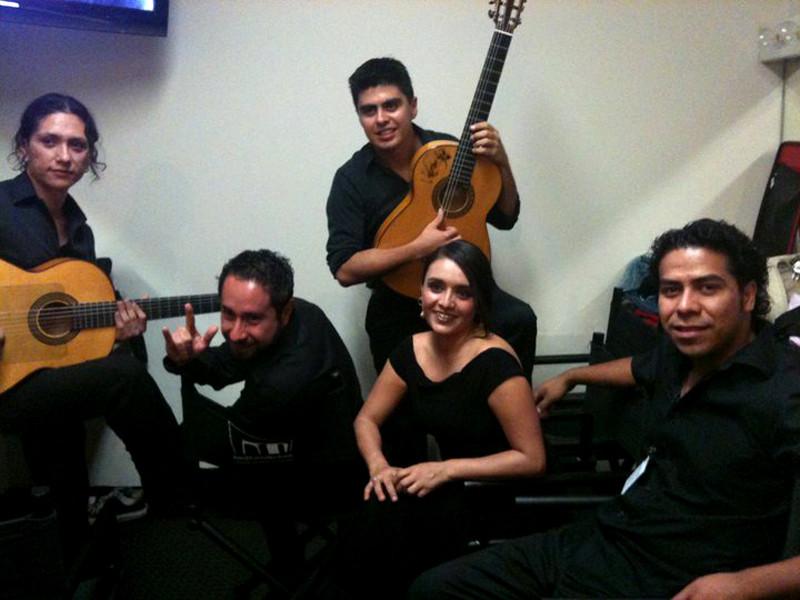 Auditorio_Nacional