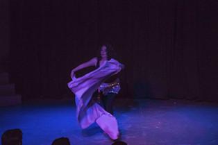 1er_Festival_Flamencalli,_2017_(Carpa_Ge
