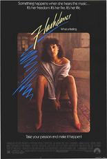 Flash Dance (1983)