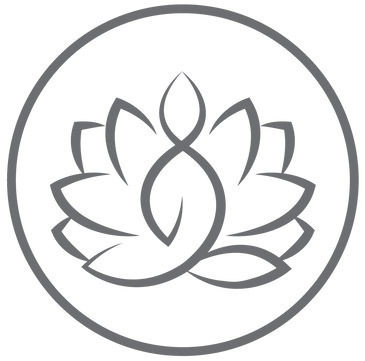 yoga logo-01.png