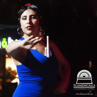 Andrea Flamenco Avanzado.jpg