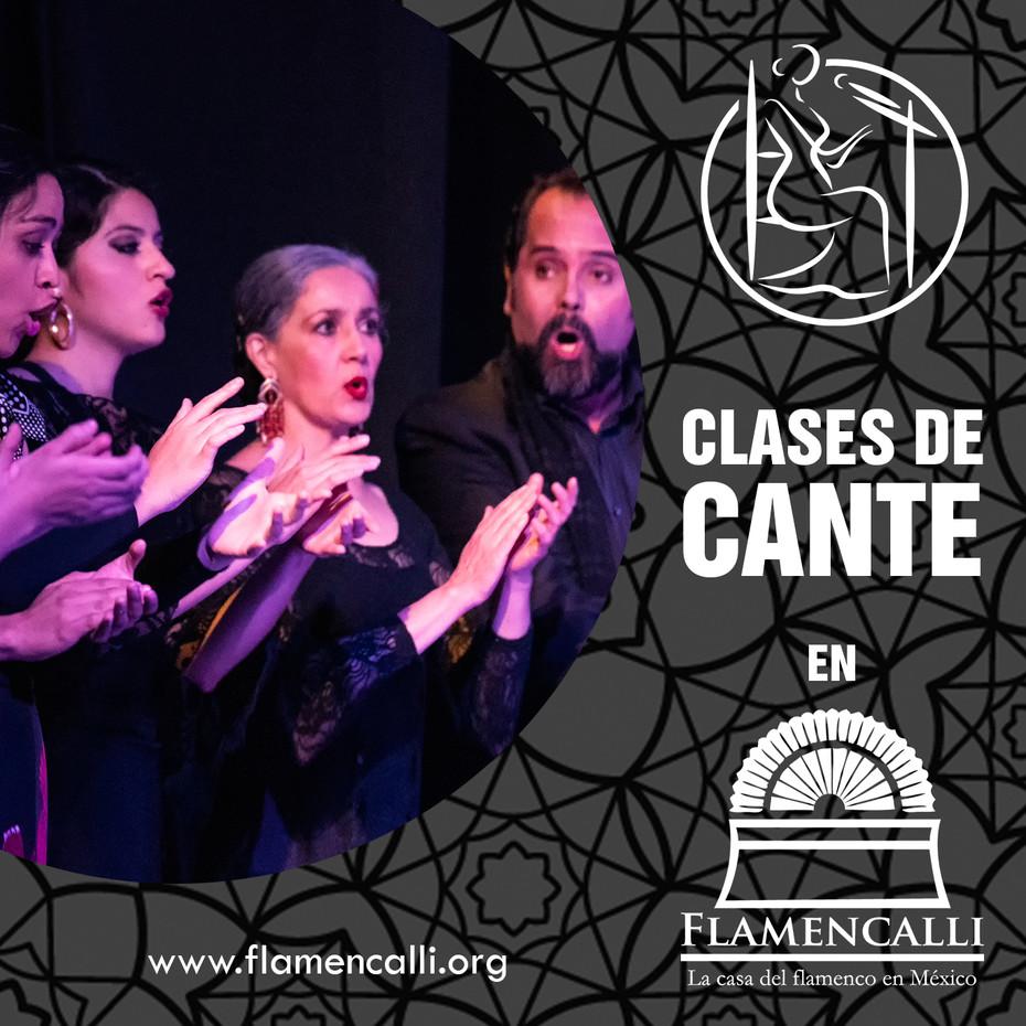 CLASES DE CANTE.jpg