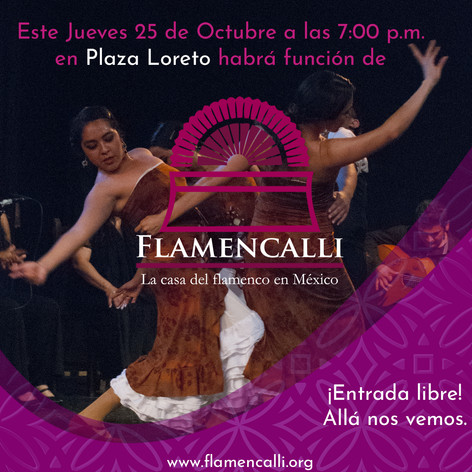 Funcion Plaza Loreto Flamencalli.jpg