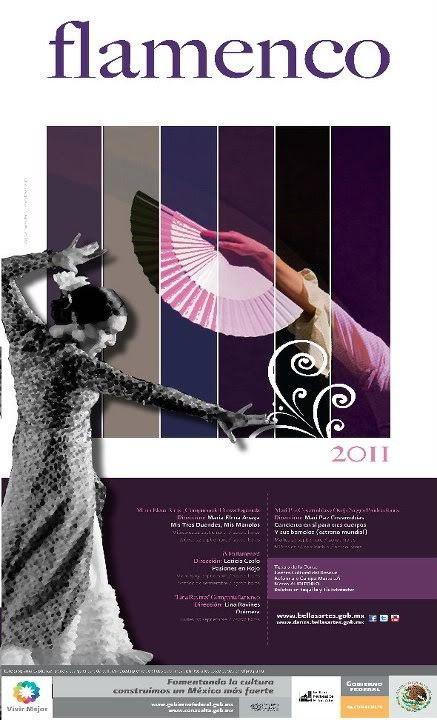 Temporada flamenca 2011 INBA.jpg
