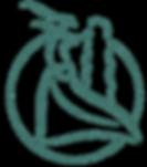 logo%252520oriental-01_edited_edited_edi