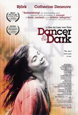 Bailando en la Oscuridad (2000)
