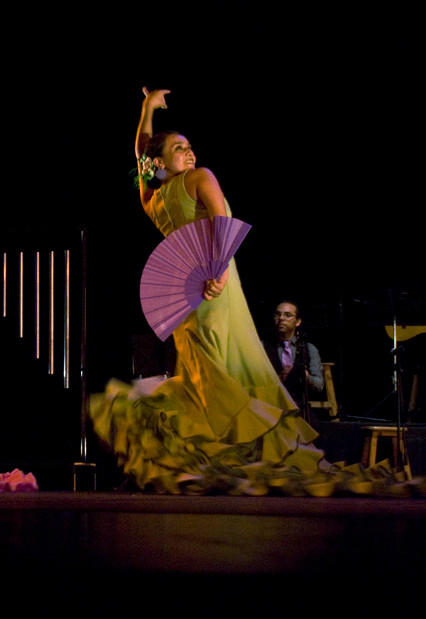 Teatro_Sergio_Magaña Caracoles_Compañía_Patricia_Linares