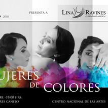 Mujeres de colores.jpg