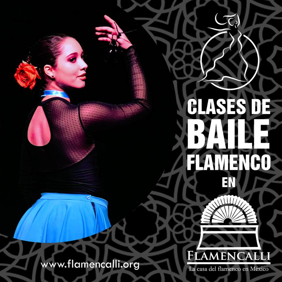 Clases de flamenco2019.jpg