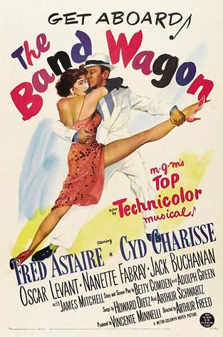 Brindís de Amor (1953)