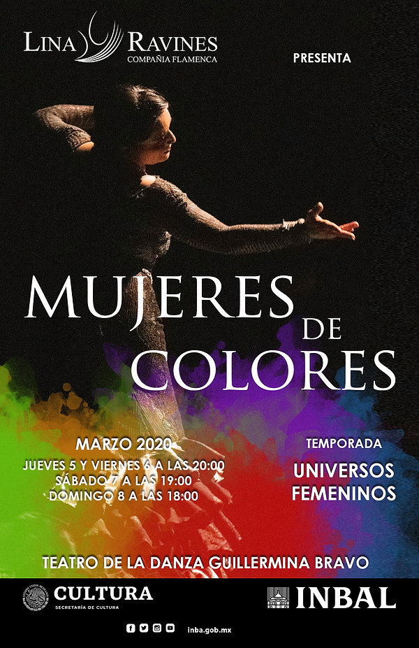 mujeres de colorews.jpg