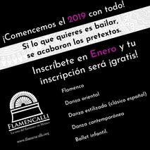 2019 enero promocion.jpg