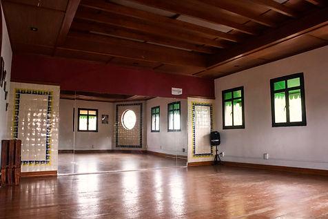 Renta de salones Colonia centro Ciudad de México CDMX