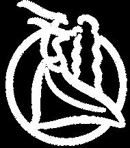 logo%2520oriental-01_edited_edited.png