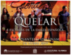 QUELAR MUSICOS-01.jpg
