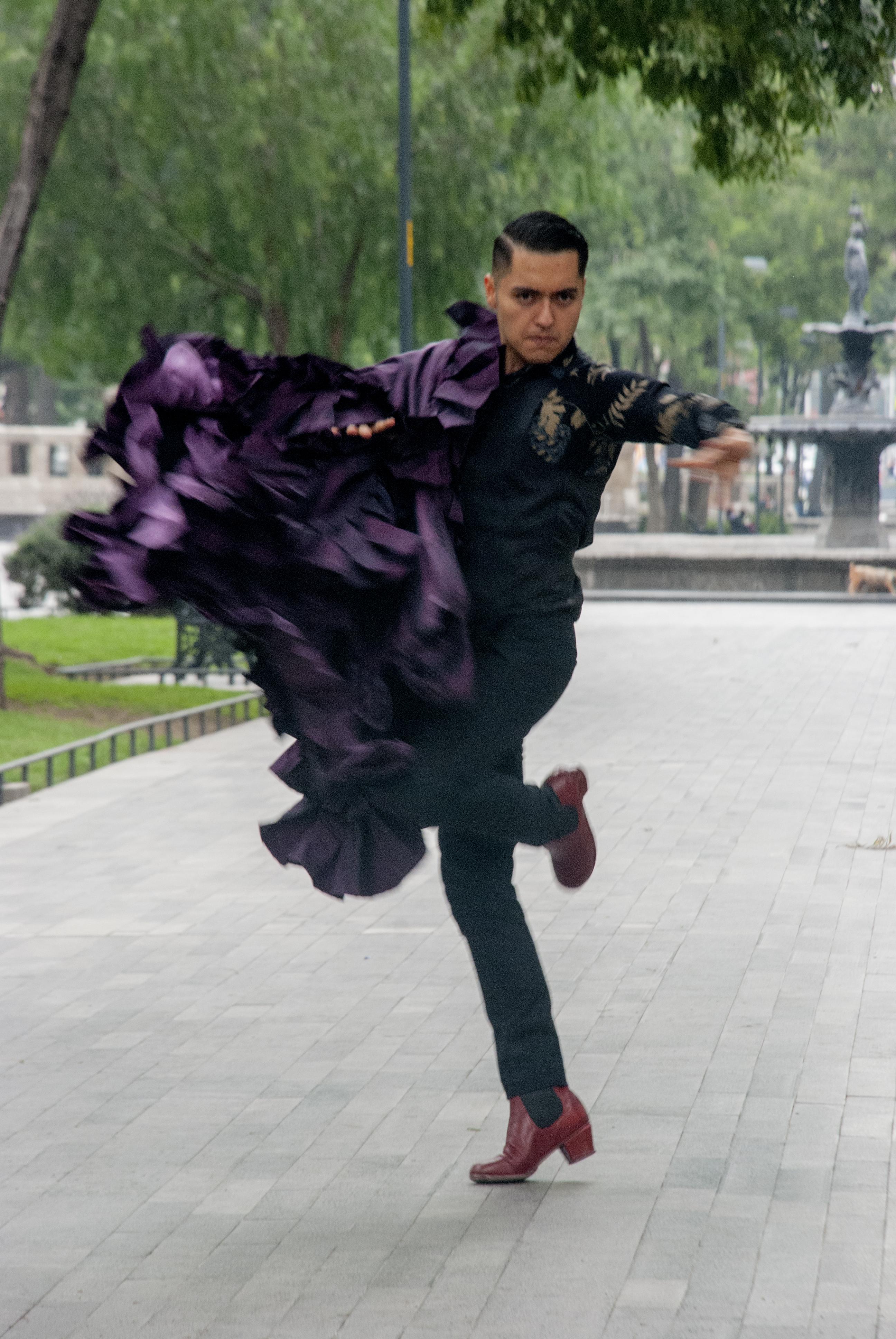 Brandon Lugo