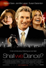 Bailamos? (2004)