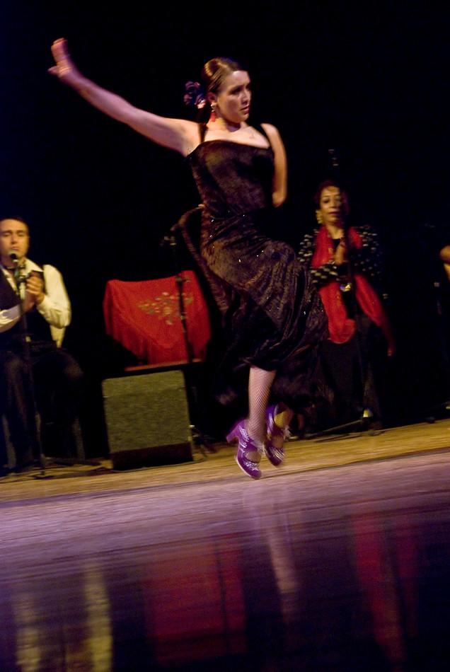 Lina Loreto