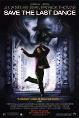 Pasión y Baile (2001)