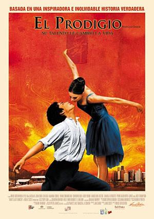 El Prodigio (2009)
