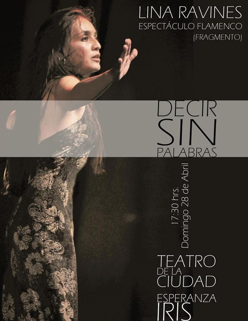 cartel Teatro de la ciudad.jpg