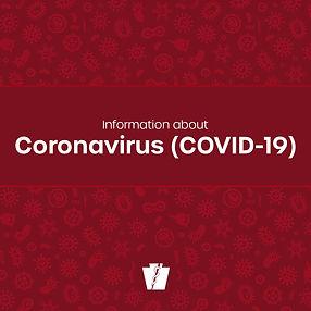 Coronavirus_FB.jpg