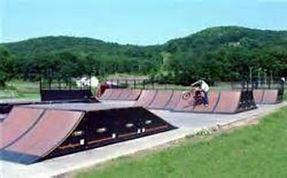 skate park 2.jpeg