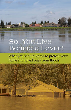 live behind levee.jpg