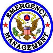 emergency management logo.jpeg