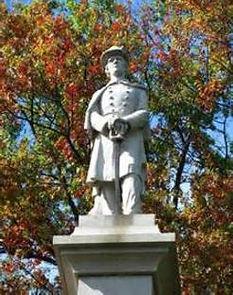 cameron park statue.jpeg