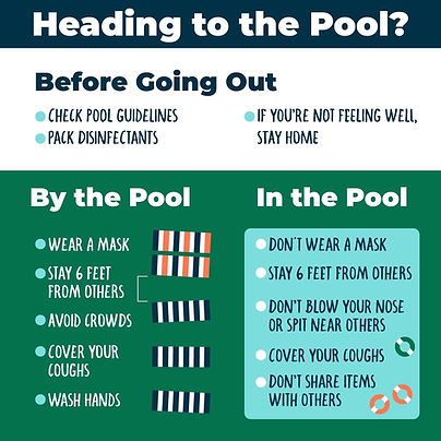 Pool advice.jpg