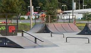 skate park 1.jpeg