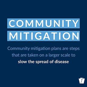 Community Mitigation_FB.jpg