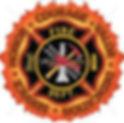 fd logo.jpeg