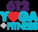 612 Yoga+Fitness Logo Web.png