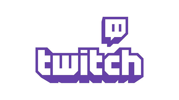 twitch-logo-uhd-4k-wallpaper.jpg