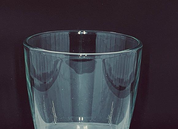 Custom Rocks Glasses - Whisky, Bourbon, 🥃