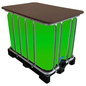 LED-Kubik-R-600l-IBC-Container-mit-Tisch