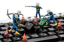 reparaci-n-de-teclado.jpg